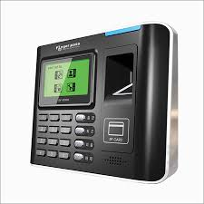 Access Control Systems Mississauga