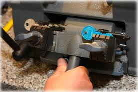 Locksmith Company Mississauga