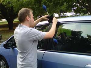 Car Key Replacement Mississauga